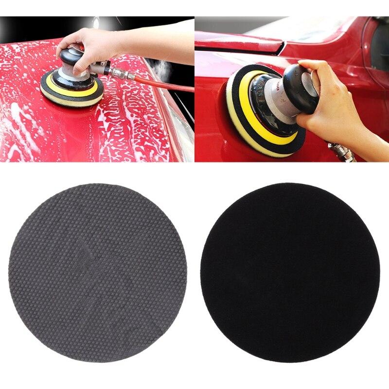 Auto Magie Ton Bar Pad Block Auto Reinigung Schwamm Wachs Polieren Pads Werkzeug Radiergummi