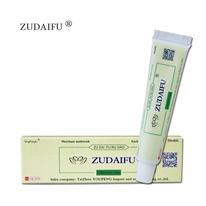 Dropshipping Zudaifu Skin Psoriasis Cream Dermatitis Eczematoid Eczema Ointment Treatment Psoriasis Cream Skin Care Cream недорого