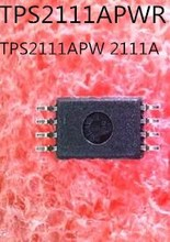 Nouveau TPS2111APWR TPS2111APW 2111A