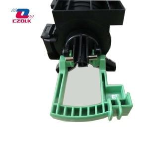 New compatible B259-3031 (B2593031) Toner Supply Unit for Ricoh Aficio 1015 1018 2015 2018 MP1600 2000 2500