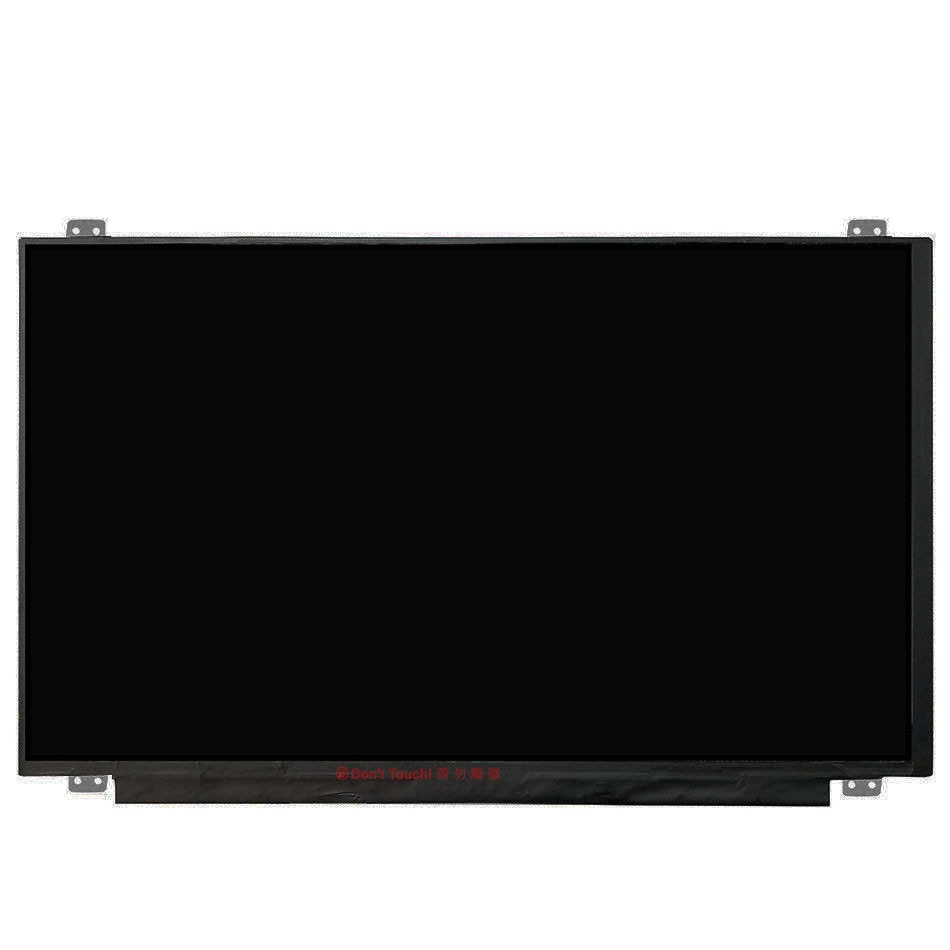 """14.0 """"matriz do portátil 826403-001 para a substituição do painel da tela do lcd de hp probook 440 g3"""