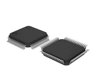 5 шт./лот AB6750RQC100 QFP IC гарантия качества Бесплатная доставка