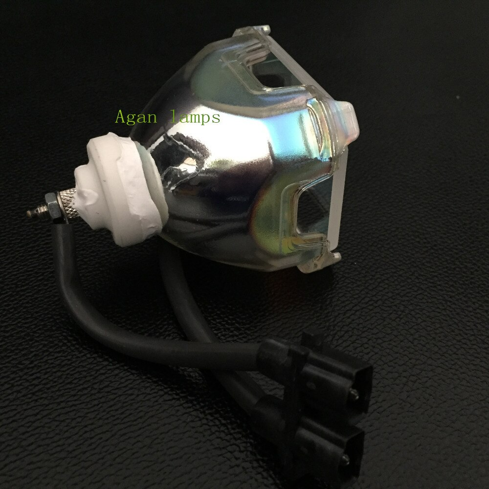 LMP-C133 de lámpara de repuesto de alta calidad para SONY VPL-CS10, BSURE...