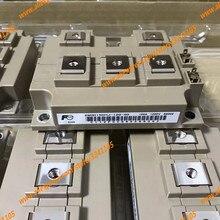 Free shipping New 2MBI150HJ-120-50 Module