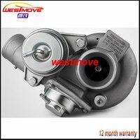 turbo turbocharger 49377-06212 49377-06213 49377-06214 4937706200 4937706201 4937706202 for Volvo S80 V70 S60 XC70 XC90 B5254T2