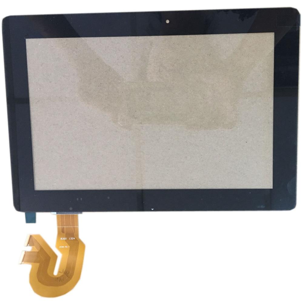 Para Asus Transformer Pad K00C TF701T TF701 digitalizador de pantalla táctil 5449N FPC-1