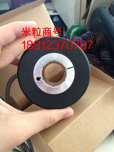 ZKT8025-002J-300BZ2-5-24F لا Xirui بو الكهروضوئي التشفير