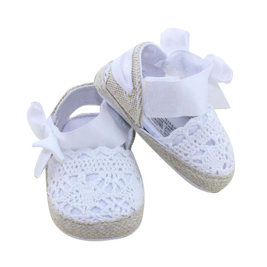 LONSANT bendición zapatos, zapatos de bautismo de niño, Zapatos Niño, Zapatos Niño, zapatos de Bebé Zapatos 2018 para niños, princesa en primer lugar los caminantes Prewalker zapatos de arco zapatos al por mayor Dropshipping. Exclusivo.