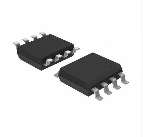 100 قطعة/الوحدة SN75179BDR SN75179BD SN75179B جديد الأصلي