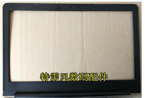 Nueva cubierta frontal tipo bisel lcd para portátil Dell Latitude 3550 L3550 E3550 03T26J