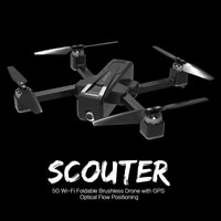 jjrc x11 drone remote 5g wifi fpv with 2k camera gps 20mins flight time foldable remote control drone quadcopter rtf