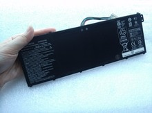 Baterías de ordenador portátil AC14B13J para ACER TravelMate B116-MP, Aspire ES1-522, ES 15 (ES1-571-P4KB), ES1-331-C40S