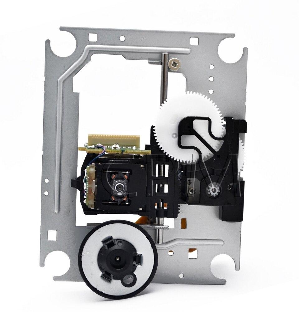 Replacement For PHILIPS FW-M211 CD Player Spare Parts Laser Lens Lasereinheit ASSY Unit FWM211 Optical Pickup Bloc Optique