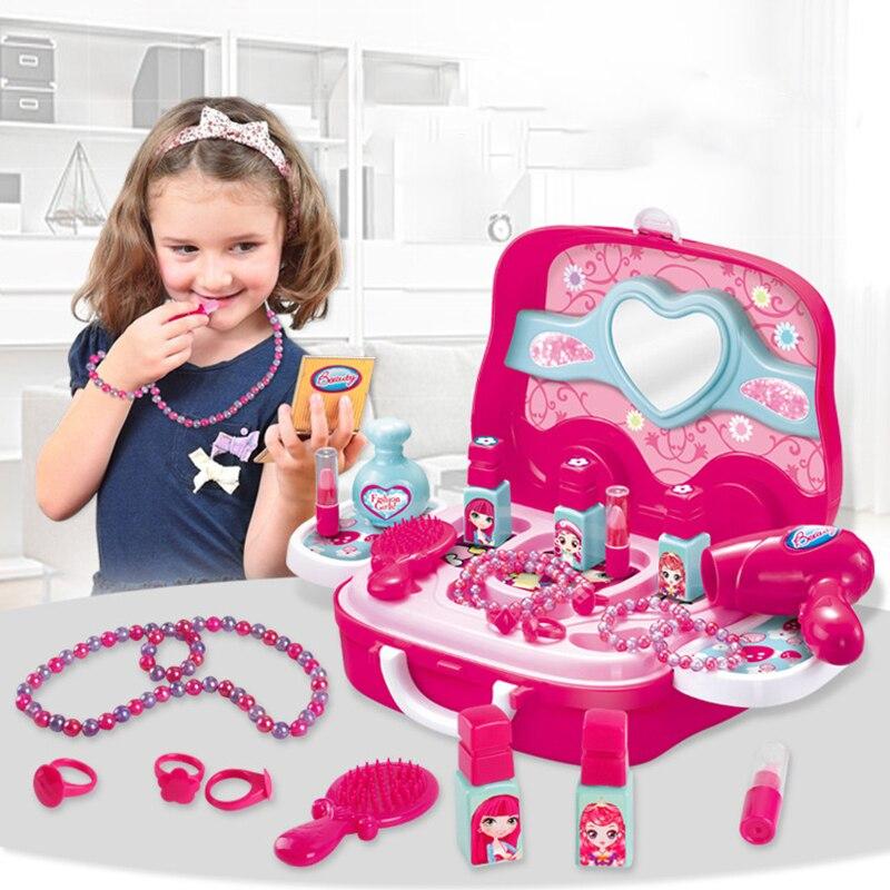 Kit de juego de cocina, juguete de comida, juego de rol educativo en miniatura, rompecabezas de juego de casa, regalo de cocina de juguete para niños y niñas chico