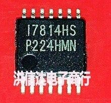 1pcs/lot I7814HS I7814 TSSOP-14