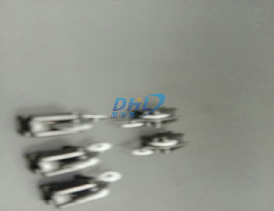 Envío Gratis, piezas de copiadora, nuevo, tambor selector original, dedo para Ricoh MP 2554 3054 3554 4054 5054 6054 D202-2335 D2022335