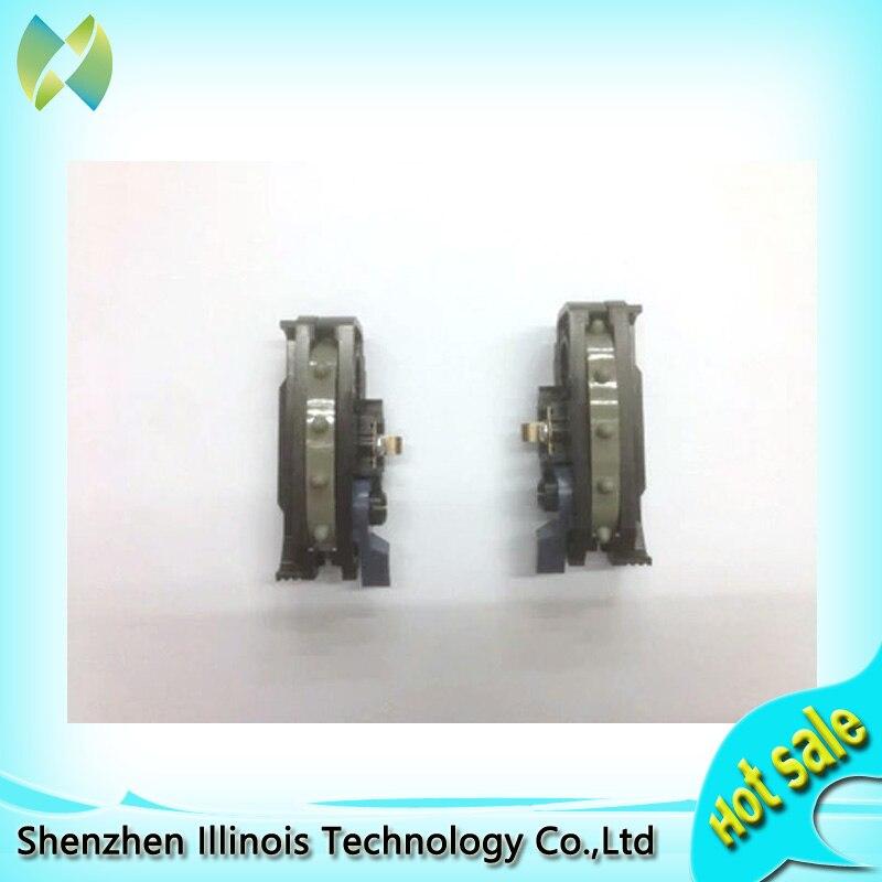 لإبسون LQ-790K / 2680K / 690K / 680KII سحب كليب ، طابعة ضرس أجزاء