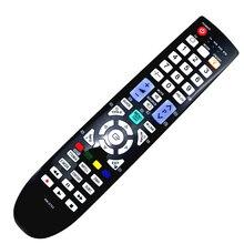 Télécommande adaptée à Samsung TV BN59-00860A BN59-00866A 3D SMART TV BN59-00939A Huayu