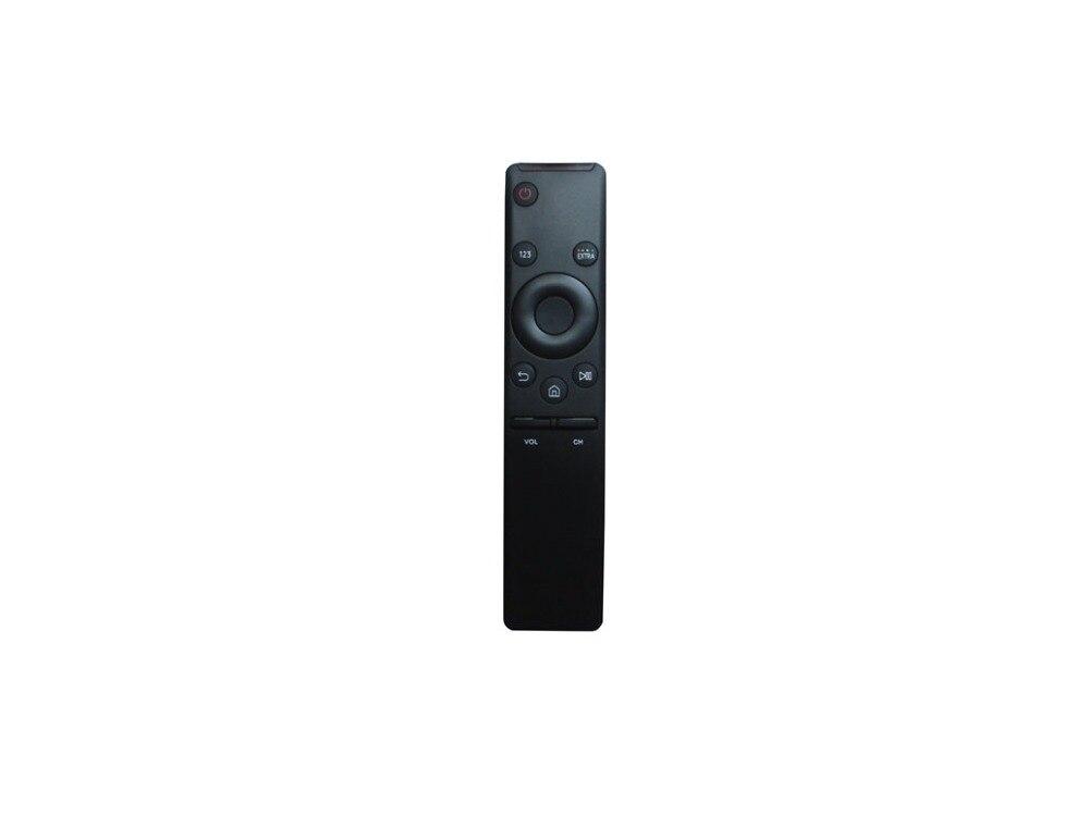 Controle remoto para samsung un70ku630d un70ku630df unun43ku630d 4k ultra hd tv led inteligente