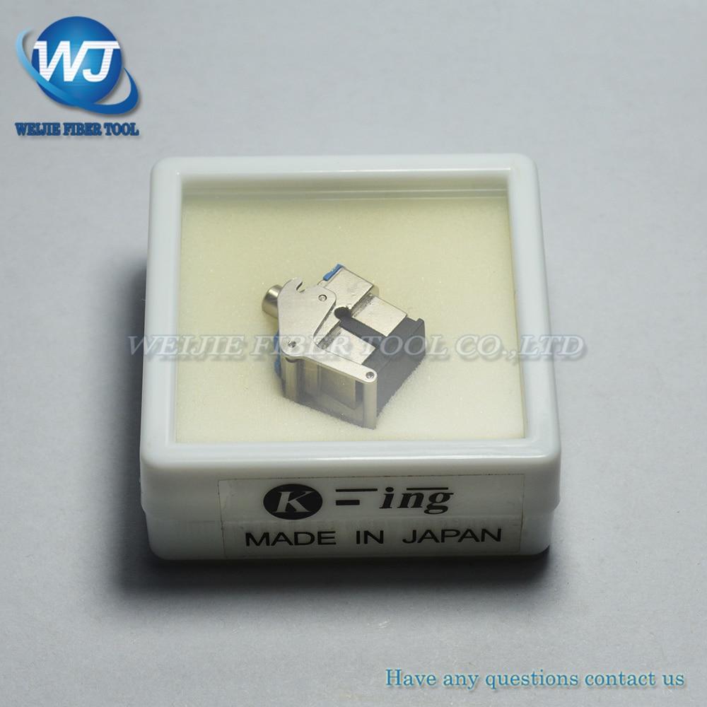 Adaptador OTDR SC de fibra óptica para Anritsu MT9083 MT9082 JDSU MTS-6000 MTS4000 Wavetek Yokogawa AQ7280 AQ7275 marca OTDR sc adaptador