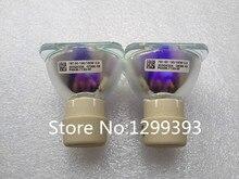 EC.J5500.001 EC.J6200.001  for  ACER P5270 P5280 P5370W  Original Bare Lamp  Free shipping