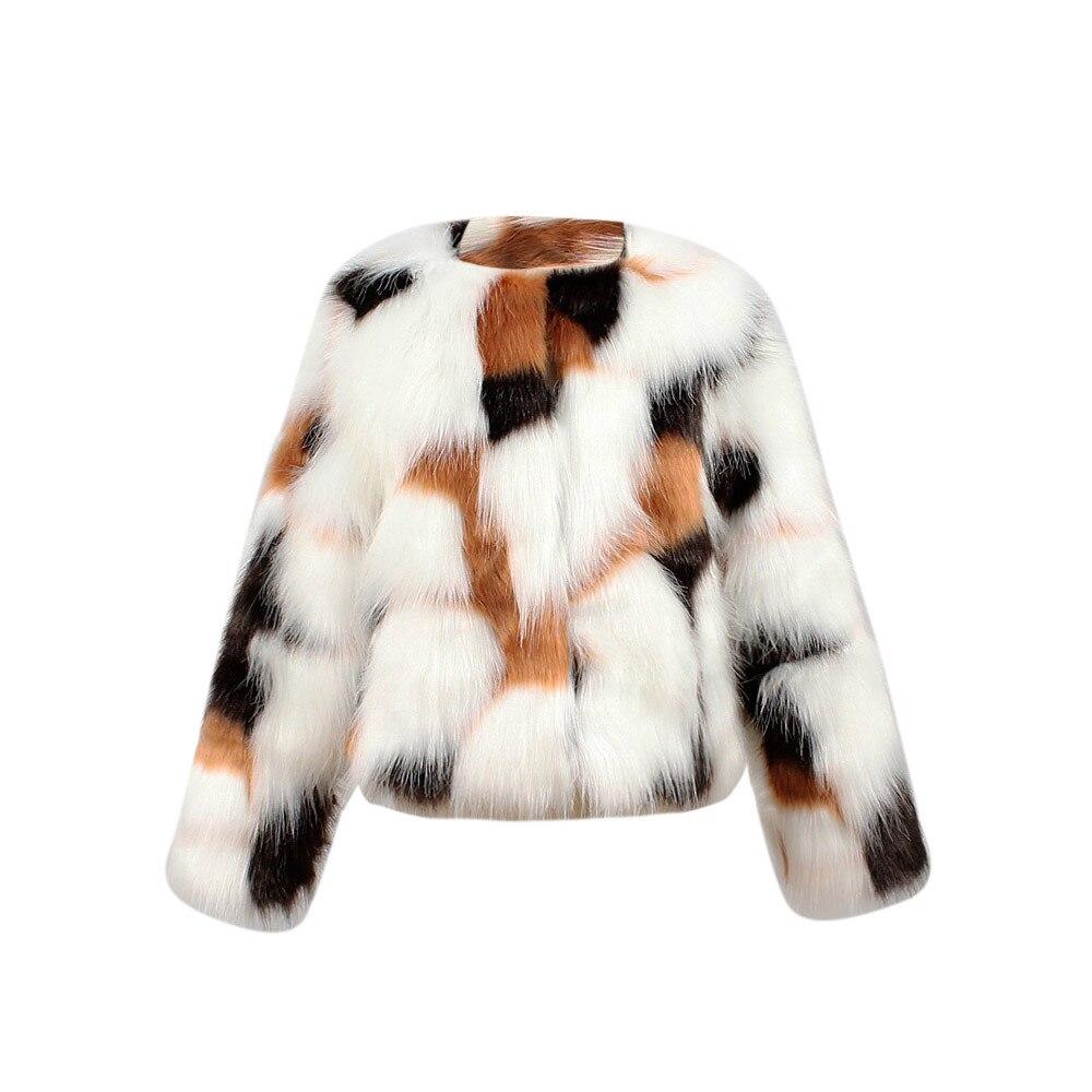 Одежда для маленьких девочек куртки Детское пальто кардиган Женское детское
