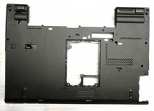Yeni orijinal arka kabuk alt kasa taban kapağı 04W6882 Lenovo ThinkPad T430 T430i