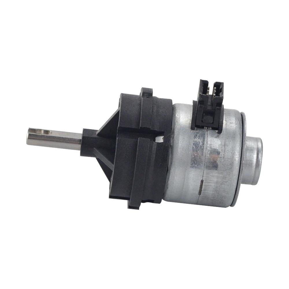 "Motor de paso a paso lineal cautivo PM Φ28x21mm Motor de imán permanente 0.16A plomo 1mm/0.039 ""Motor de viaje 12mm DC"