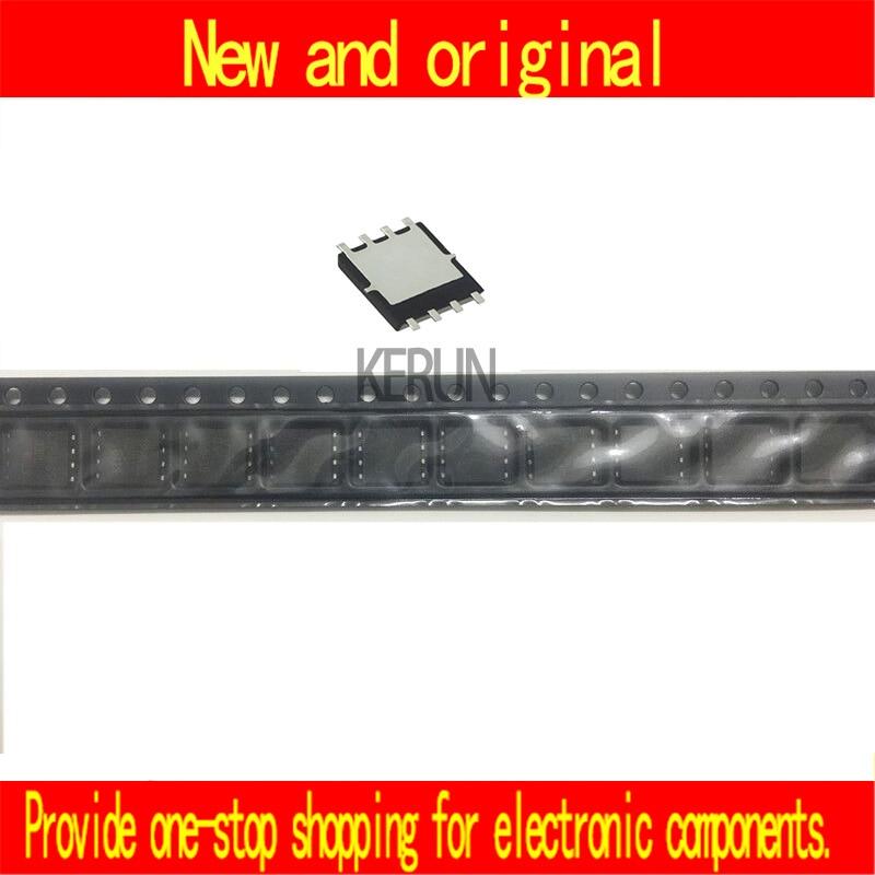 Original de 20 unids/lote Si7456DP-T1-E3 Si7456DP-T1 Si7456DP Si7456 QFN8 nuevo ic chip