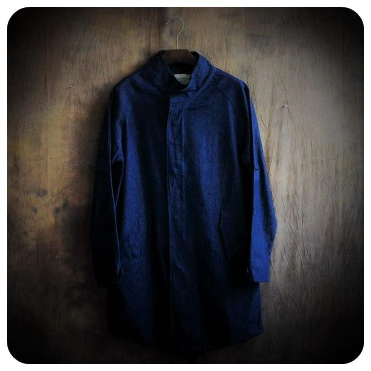 Camisa de lujo para hombre Camisas moda 2016 primavera otoño vestido camisas para hombres Casual Camisas manga larga bordada Camisa Masculina
