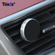 Magnet Car Phone Holder for Chery TIGGO 5 ARRIZO7 BONUS Great wall H6 H3 VOLVO V40 V60 S60 S80 XC60 XC90