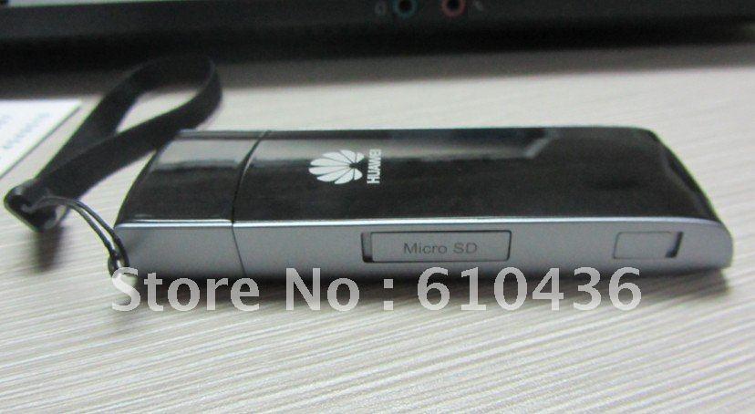 هواوي E392 E392U-92 4G LTE USB مودم TDD 2300HZ 2600HZ LTE بطاقة البيانات وراء ZTE MF880
