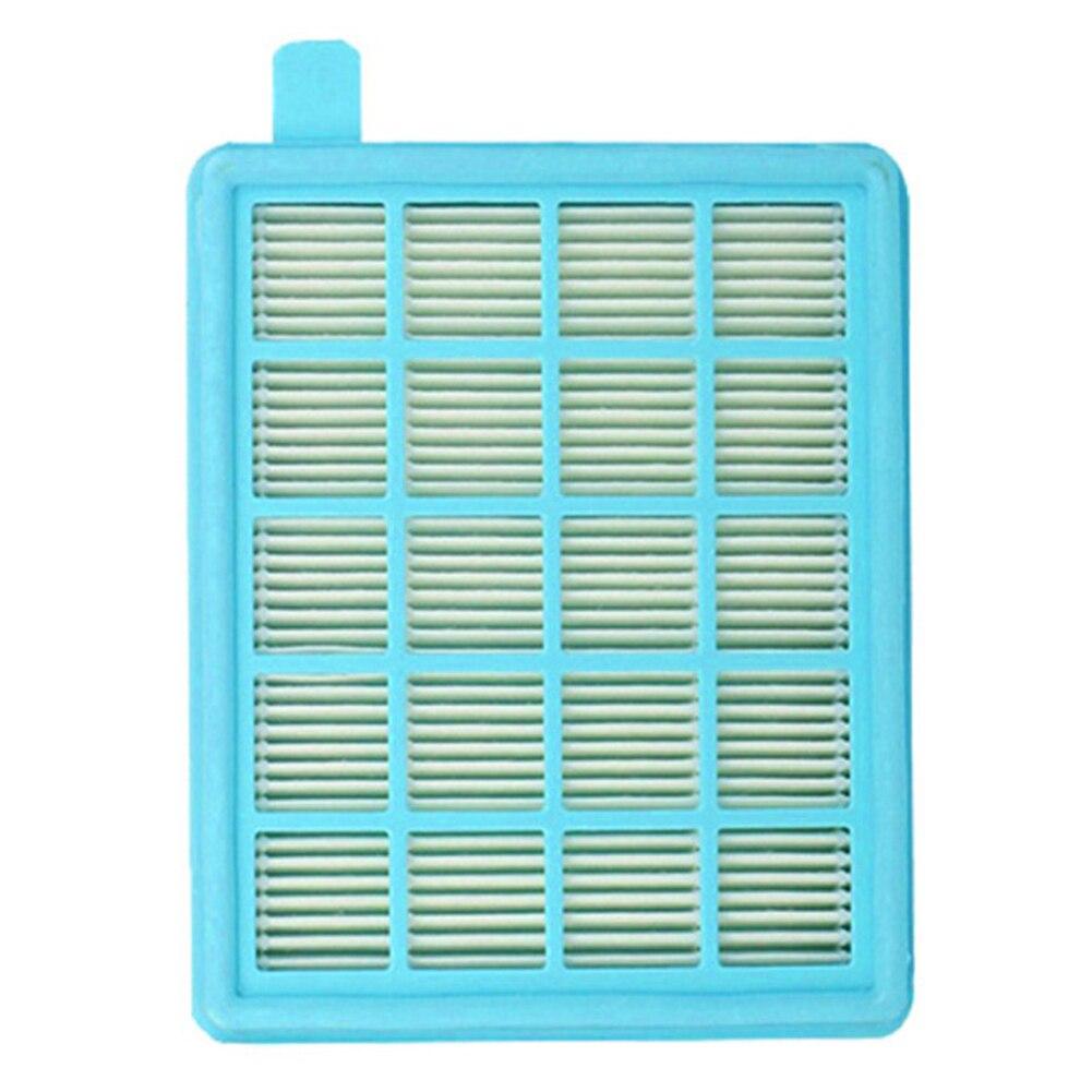 Gran oferta 5 uds filtro de malla HEPA de búfalo-MISTRAL para aspiradora Philips FC8470 FC8471 FC8472 FC8473 FC8474 FC8476 FC847
