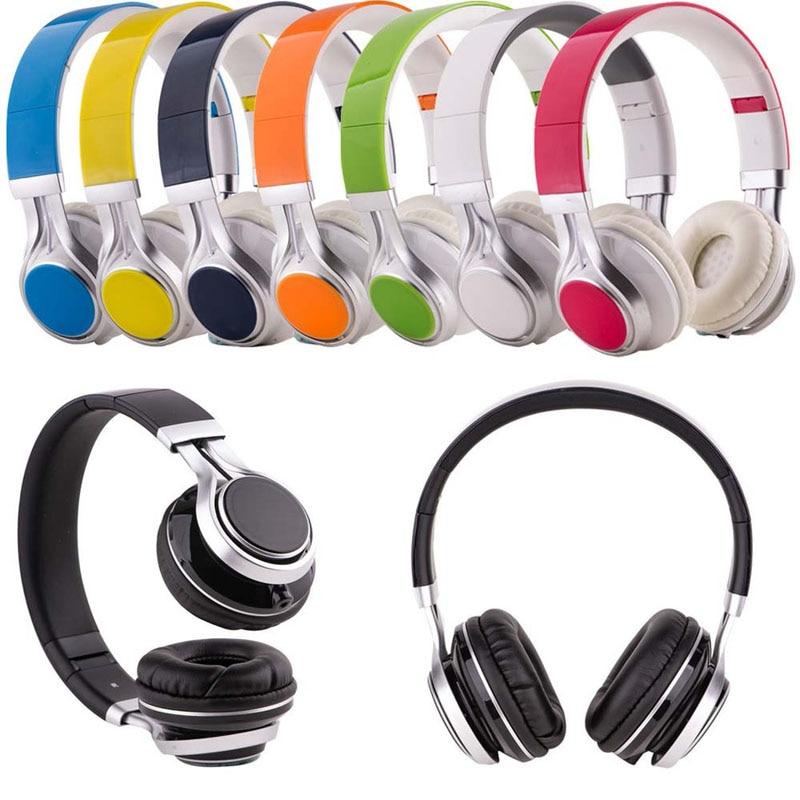 Casque filaire avec micro, casques découte, basses, son HiFi, écouteurs stéréo pour iPhone Xiaomi, Sony, Huawei, PC