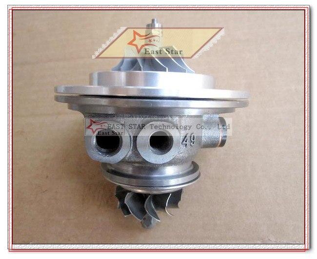 K03 53039880029 Turbo núcleo chra cartucho Turbocharger Para AUDI A4 A6 VW PASSAT APU 1.8L B5 1996-1.8 t ARK ANB AWT AEB 150HP