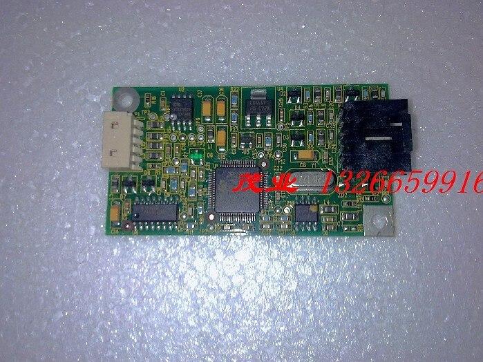 [SA] controlador de EX11-7710UC USB con pantalla táctil capacitiva MICRO TOUCH 3M -- 5 unids/lote