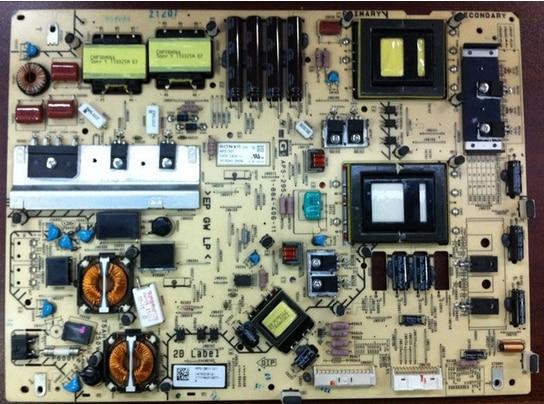 Para Sony KDL-46EX720 Placa de alimentación 1-884-406-11 APS-295 de aseguramiento de la calidad