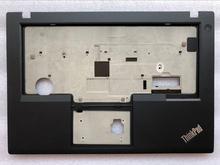Ordinateur portable neuf et Original pour Lenovo ThinkPad T470 Palmrest cover WO/FPR le clavier cover 01AX951 AM12D000200