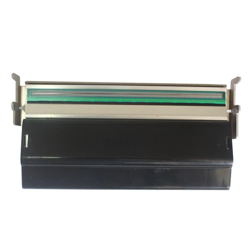 2pcs/lot New Compatible Printhead for Zebra RZ400 203dpi  Thermal Label Printer(90 days warranty guarantee)