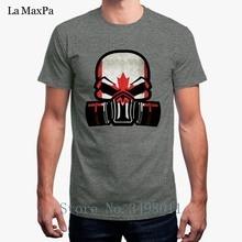 New Fashion Tshirt For Men Mitauchi O Canada Clothes Men T-Shirt O-Neck Summer Male T Shirt S-3xl Tops Camiseta Basica
