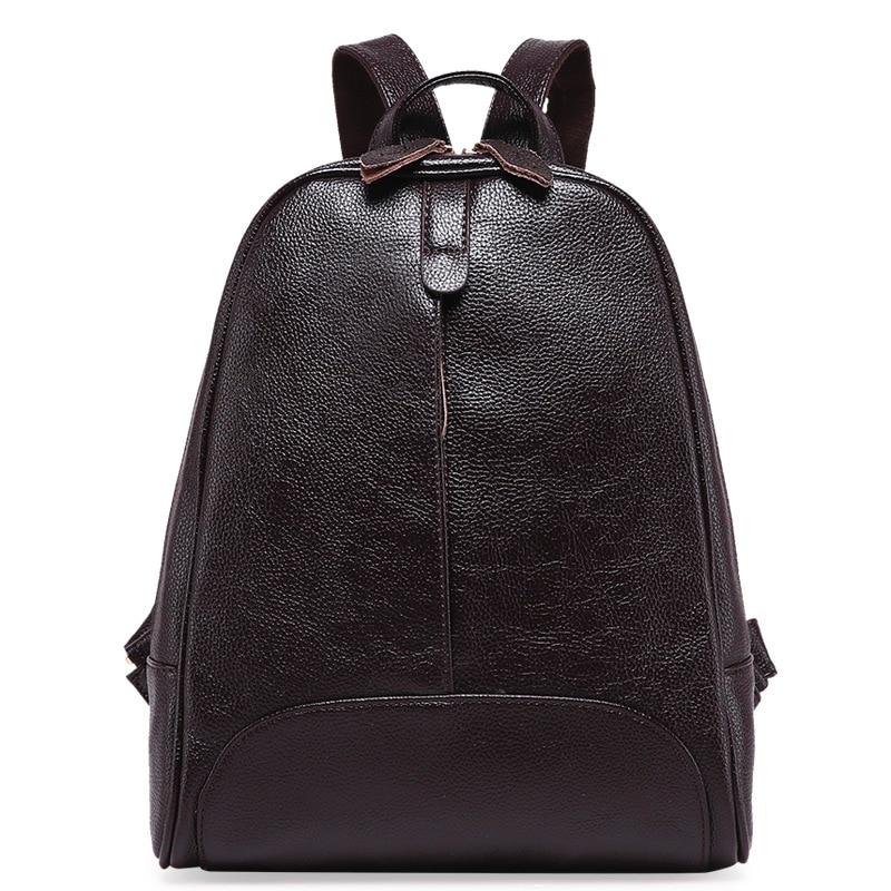 Mochila de diseño en relieve de cuero para mujer, mochila de colegio para el viento, mochila de viaje para mujer de gran capacidad para adolescentes y niñas