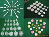 Пищалки и погремушки для игрушек