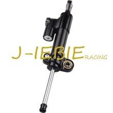 For Ducati 749 999 1098 1199 1299 1198 848 R/S Monster M400/M600/M900/S4 Scrambler 959 Panigale Steering Damper Stabilizer