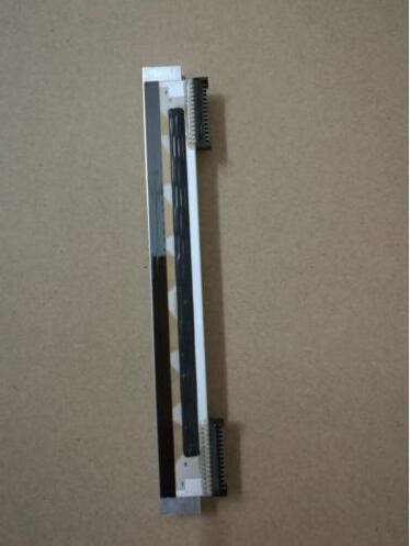 GK420T GX420T Drucker Kopf FÜR Zebra druckkopf 203dpi thermische transfer 105934-038