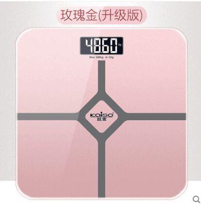 Весы для здоровья человека точные потери веса под названием люди с электронные весы