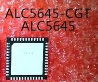 Nova ALC5645-CGT ALC5645