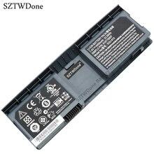 SZTWDone SQU-810 Laptop battery for Intel Convertible Classmate PC,916T7890F,8.9-inch Classmate Touc