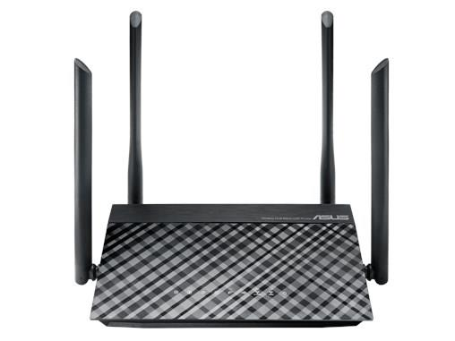comfast cf wr617ac gigabit dual band ac1200 wireless router 5 8ghz wi fi router with 4 5dbi high gain antennas wider coverage ASUS AC1200 Dual-Band Wi-Fi Router with four 5dBi antennas and Parental Controls