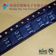 100 pièces MINISMDC200F-2 2A/8 V SMD1812 BZX84-C2V7 WT4 2.7 V XC6206P282MR 2.8 V SOT23 RT9193-33GB 3.3 V 0.3A SOT23-5 Nouveau Original