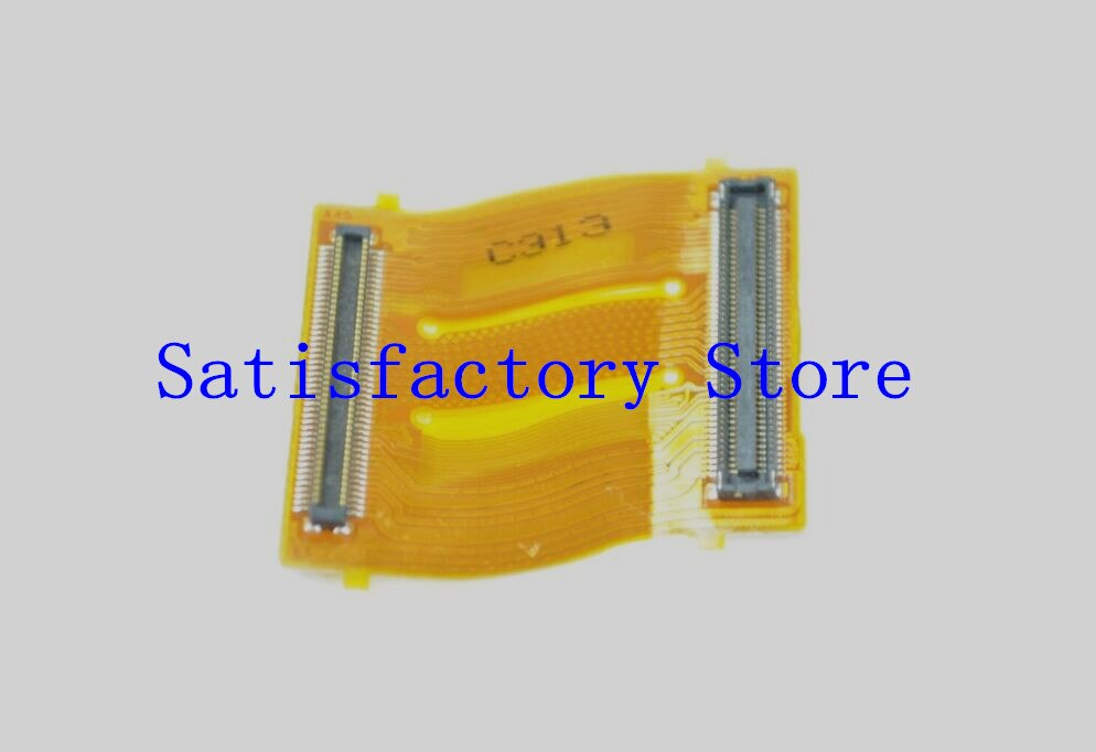 95%New For Canon 6D CCD Sensor Flex Cable Replacement Repair Part